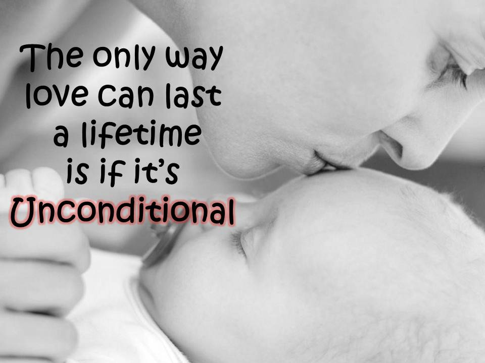 Unconditional Love Quotes Lovely Quotes For Him For Friends On Life For Her  Images In Hindi For Husband Tumblr Photos Image